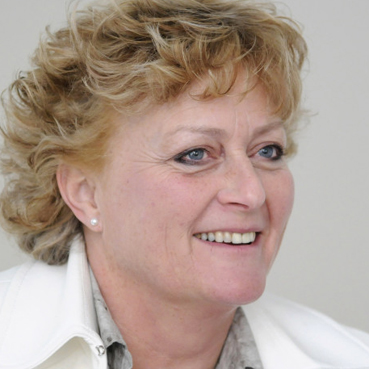 Anneke Lamb