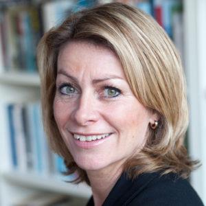 Leslie van Schijndel