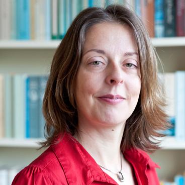 Marta van Sitteren