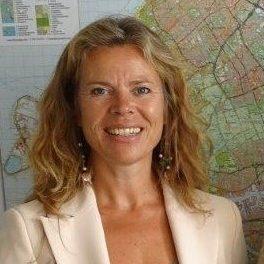Monique Spek