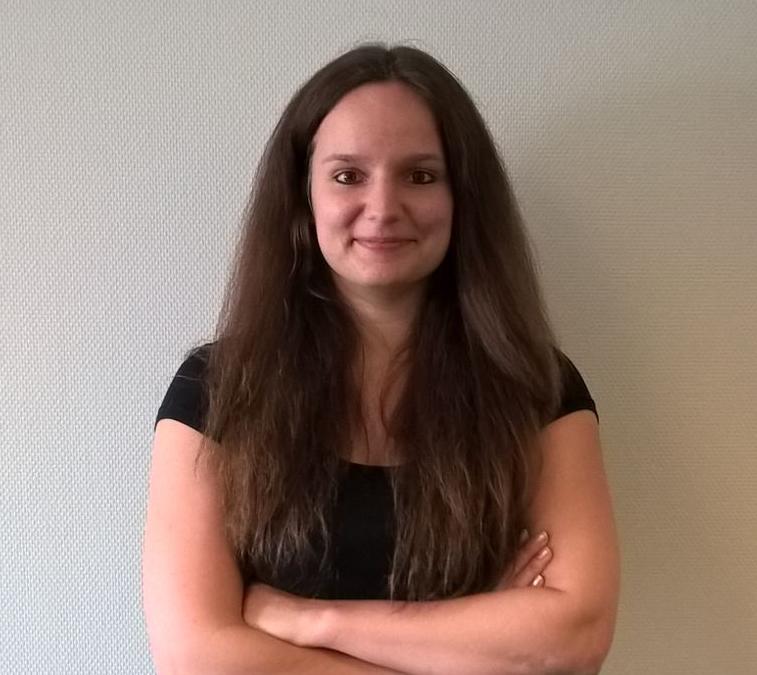 Sophie Kronberg