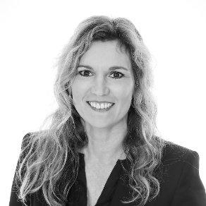 Angela van Zaalen