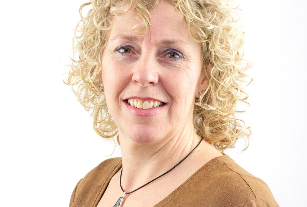 Mariella van Swieten