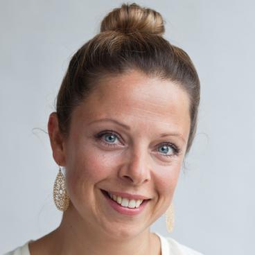 Ellen van Schie