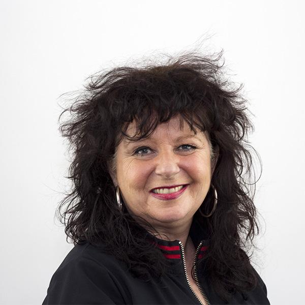 Manuela Bijl