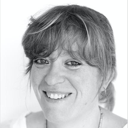 Mariëlle Noordman