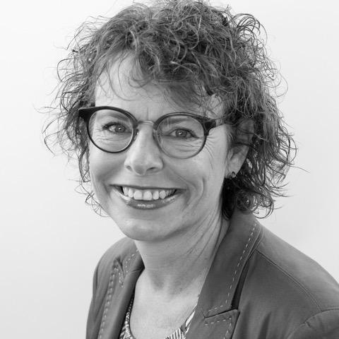 Annette Brueren
