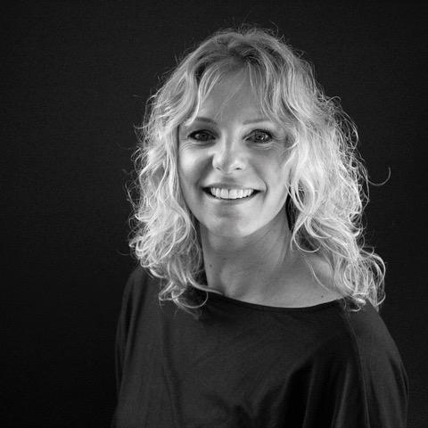 Annemieke Hofman-Jansen