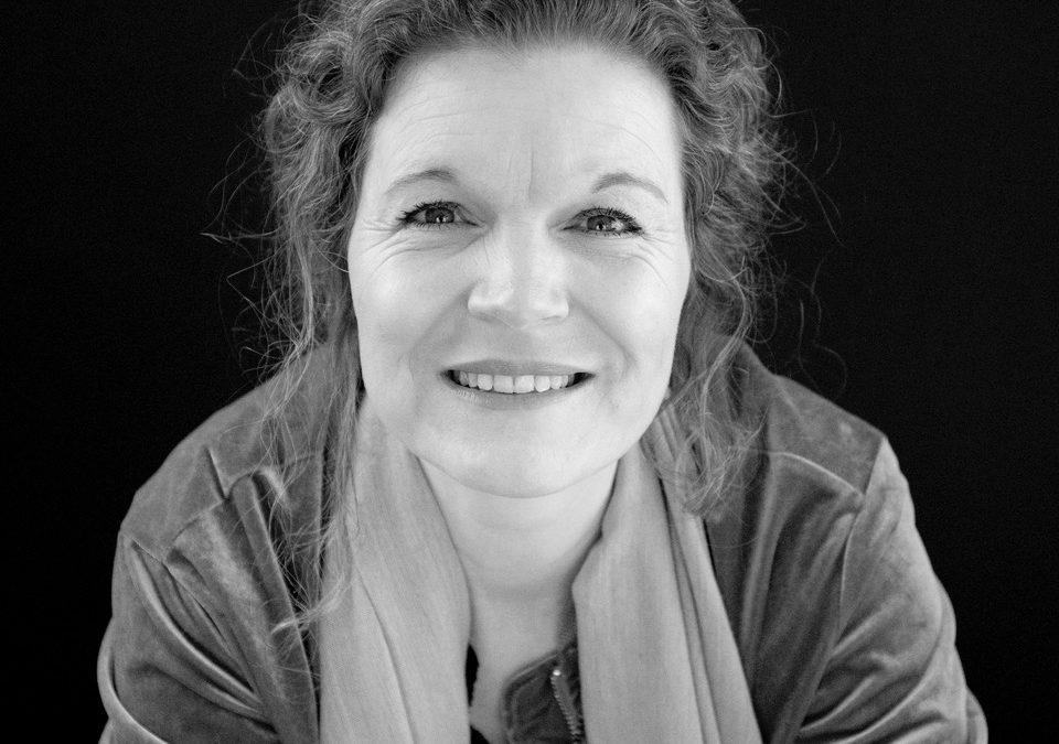 Lisette Verhoog
