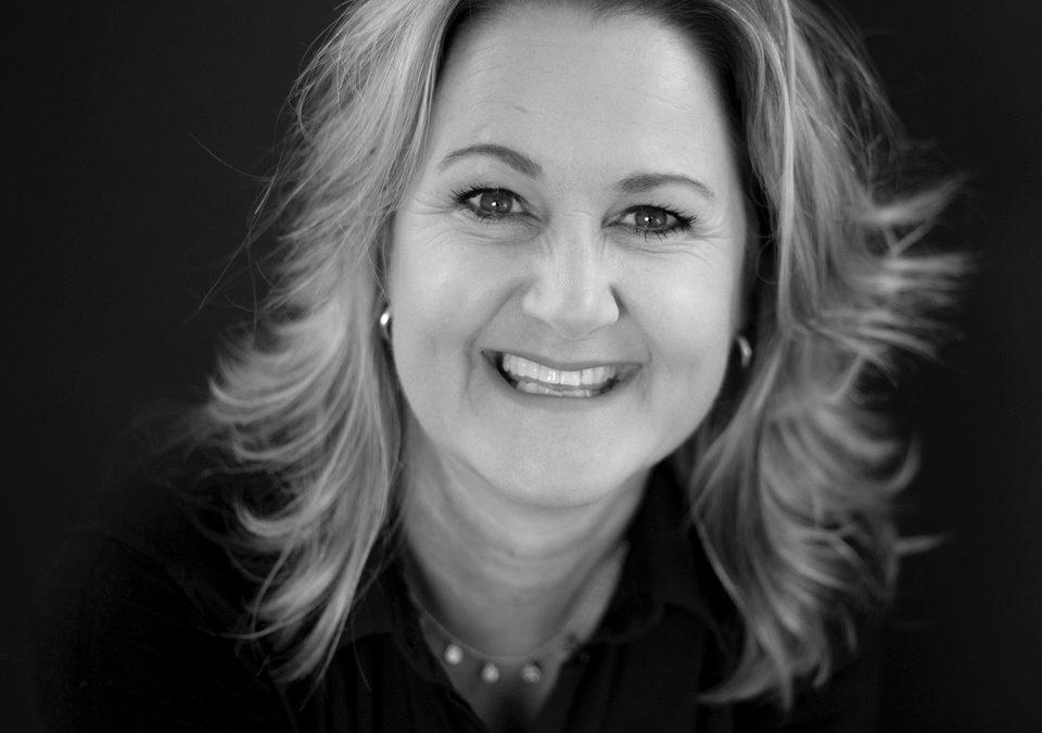 Karin Claessen