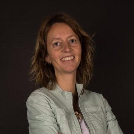 Caroline Hulst-van der Knaap