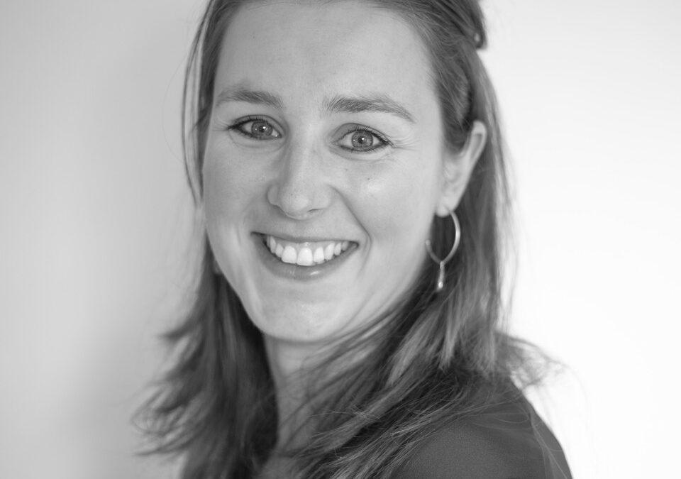 Nadine Duurkoop